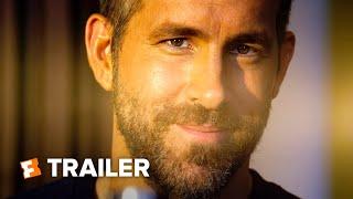 6 Underground Final Trailer (2019) | Movieclips Trailers