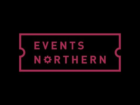Events Northern Ltd - Bespoke Events as Standard - Introduction Video