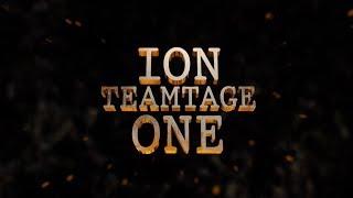 ioN   Teamtage #1