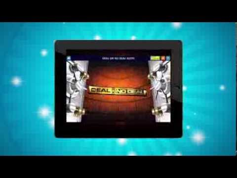 Gsn casino for android youtube