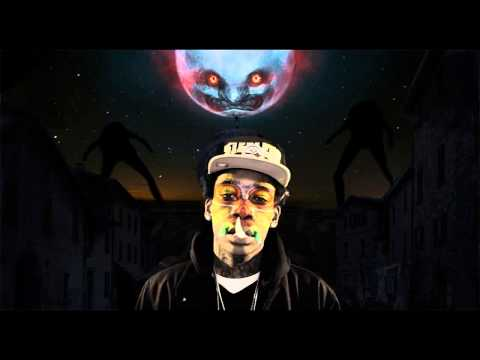 Oath to Work Hard (Wiz Khalifa vs Koji Kondo)