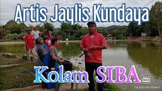 Artis Jaylis Kundaya (Mantad Oku Keningau)
