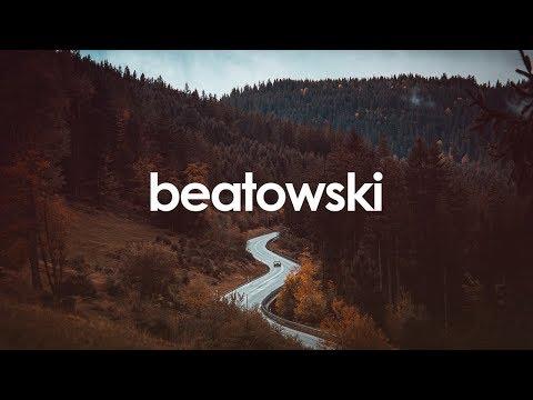 Free Chill Old School Hip Hop Beat – Nice (prod. Beatowski)