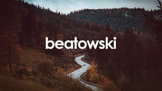 Free Chill Old School Hip Hop Beat - Nice (prod. Beatowski)