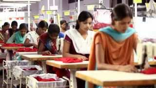 ResponsiblyANN: Supporting Women Through Training Thumbnail