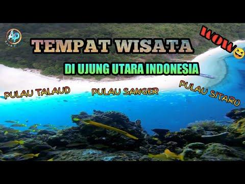 tempat-wisata-di-ujung-utara-indonesia-wajib-dikunjungi---kabupaten-sitaro---sangihe---talaud