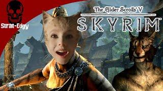 How To Skyrim