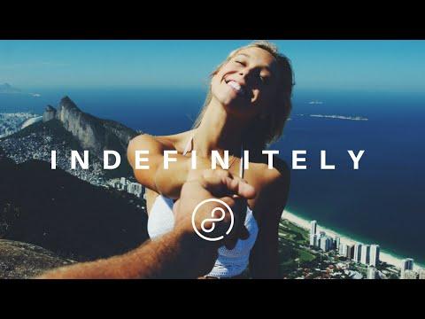 Summer Dreamin' | Tropical & Melodic Deep House Summer Mix