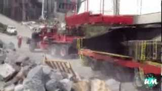 Ultimate Workers Fail Compilation 2013
