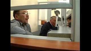 Кодекс этики адвокатов Казахстана(Республиканская коллегия презентует долгожданный Кодекс этики казахстанских адвокатов, обязательный..., 2015-01-22T14:58:08.000Z)