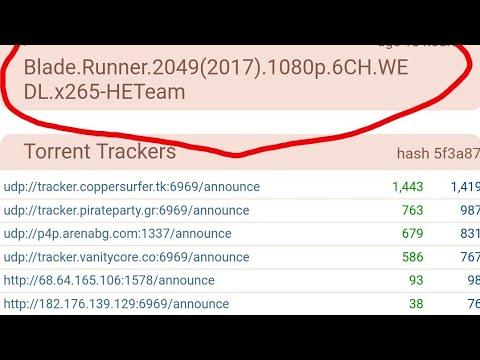 Torrentz2 download  link not showing| how...
