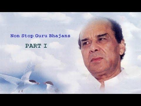 Non Stop Guru Bhajans Part I