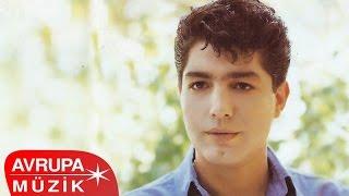 Orhan Esen - Bizi Ölüm Ayırır (Full Albüm)