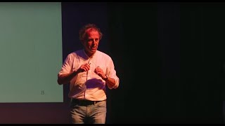 Introduction to Quantum Computing | Koen Bertels | TEDxAntwerp