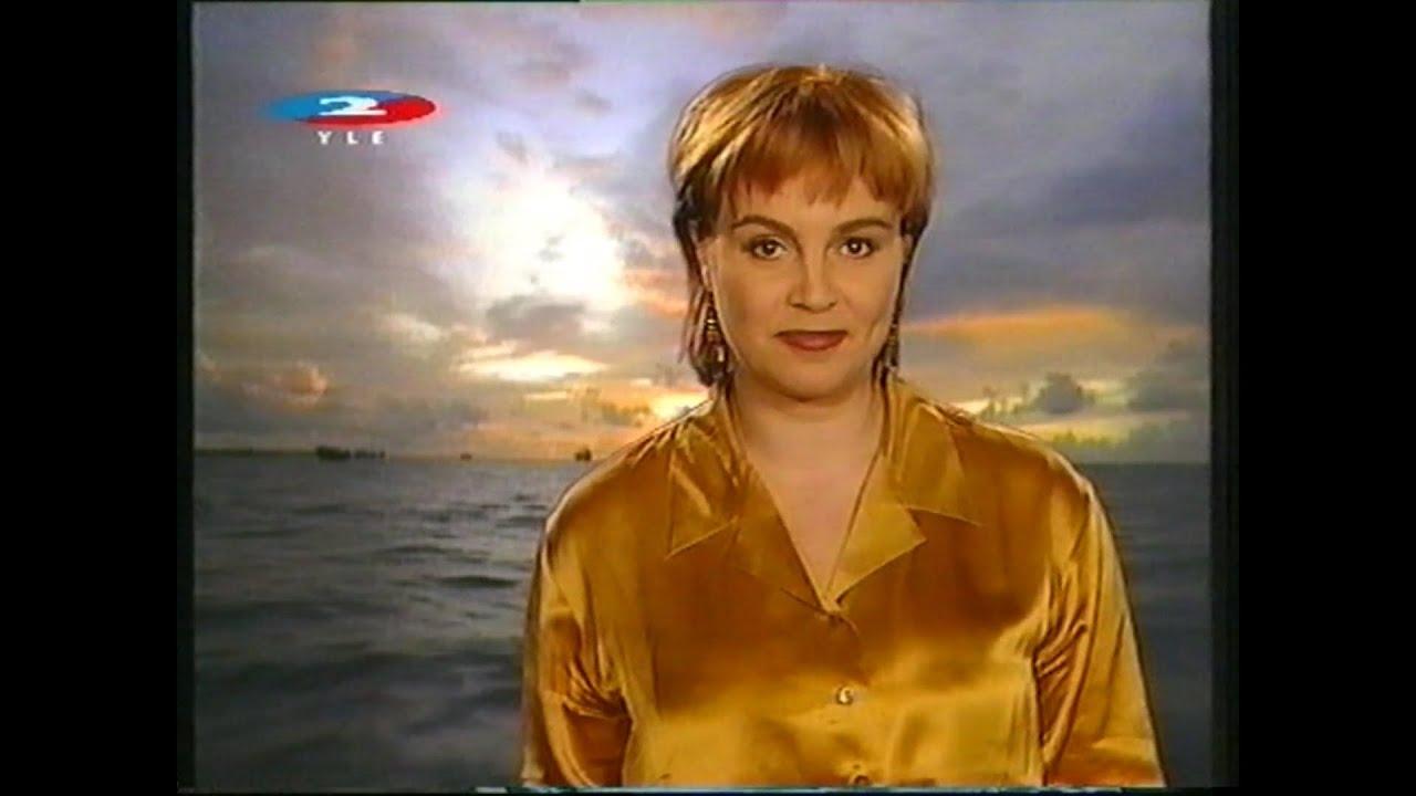 Yle Tv 2