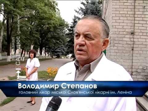 Жалоба врач