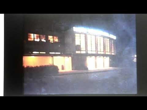 W-A-L-T A-M Radio Station Audio 1110 Tampa, Florida 1966 Station Identification