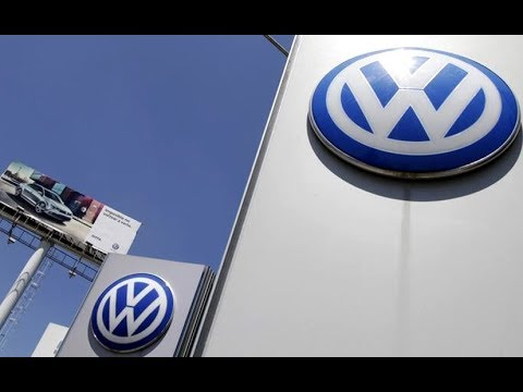 Volkswagen Executive Gets 7 Years Jail Time For Emissions Fraud In The US
