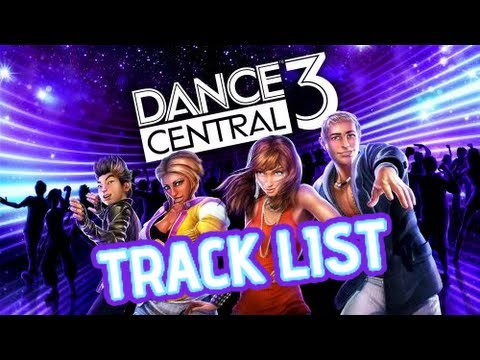 dance-central-3-all-songs-the-final-tracklist
