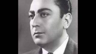 رویای هستی - استاد آواز غلامحسین بنان - Royaye Hasti - Gholamhossein Banan - HD