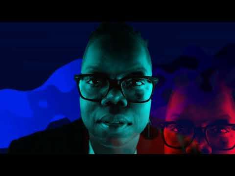 Tha Low Uncut with Pam G feat  Eva Davenport