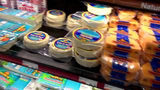 Попрошайки в Нью Йорке. Цены в магазинах на еду. Мемориал 9/11. Дух Нью Йорка. Жизнь в США