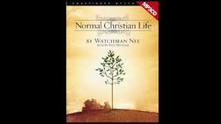 Sermons (Watchman Nee)