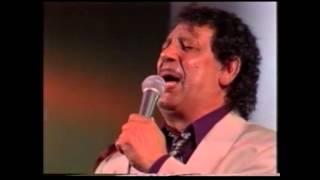 Saban Bajramovic - Lele, lele - (LIVE 1995)