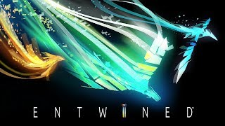 Entwined Gameplay - PS4