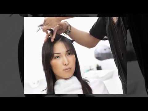 Salon in Fremont - Reasons to go to a Salon to Get Your Hair Styled