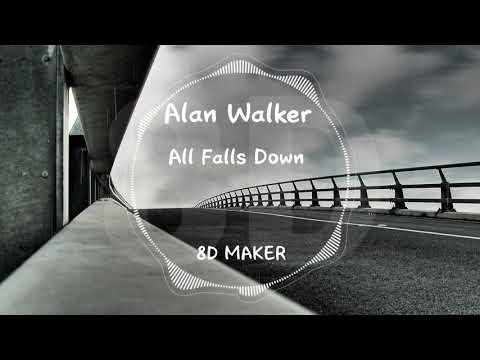 alan-walker---all-falls-down-[8d-tunes-/-use-headphones]-🎧