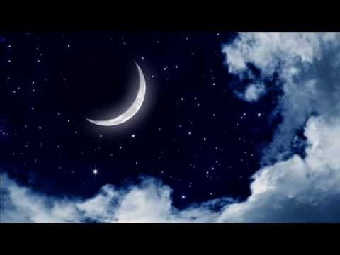 """Sleep Well Again"" - Deep Guided Meditation & Visualization"