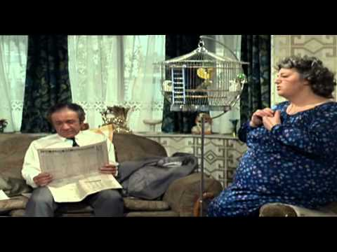 Carry On At Your Convenience _ Sid James _ Hattie Jacques