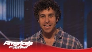 jonny-sarhanis-shows-off-his-animal-instincts---america-s-got-talent