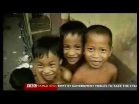 Explore Philippines Manila to Mindanao 1 of 4 BBC Travel Documentary