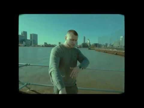KRP - Pora Burbulu (Teaser)