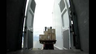 Транссфера - Международные грузоперевозки(Международные перевозки грузов. Помощь в таможенном оформлении и ВЭД. http://www.transsphere.com/ +7 812 777 55 77 Компания..., 2012-08-10T12:03:15.000Z)