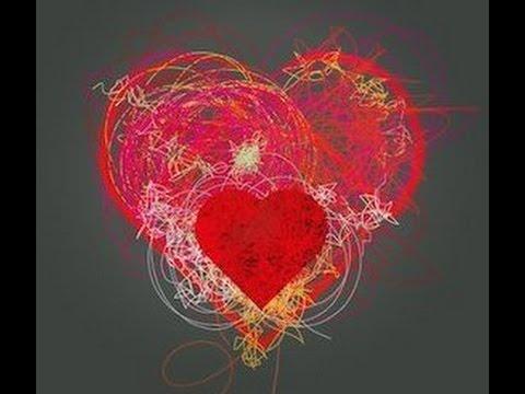 Шёпот сердца, полная