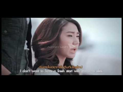 Nếu hạnh phúc không phải là em - Bích Phương [MV Fanmade] mv thái cảm động