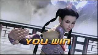 Classic Game Room - VIRTUA FIGHTER 5 for PS3 review