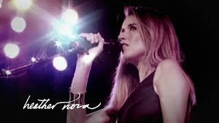 Heather Nova - All I Need (Live At The Union Chapel, 2003) OFFICIAL