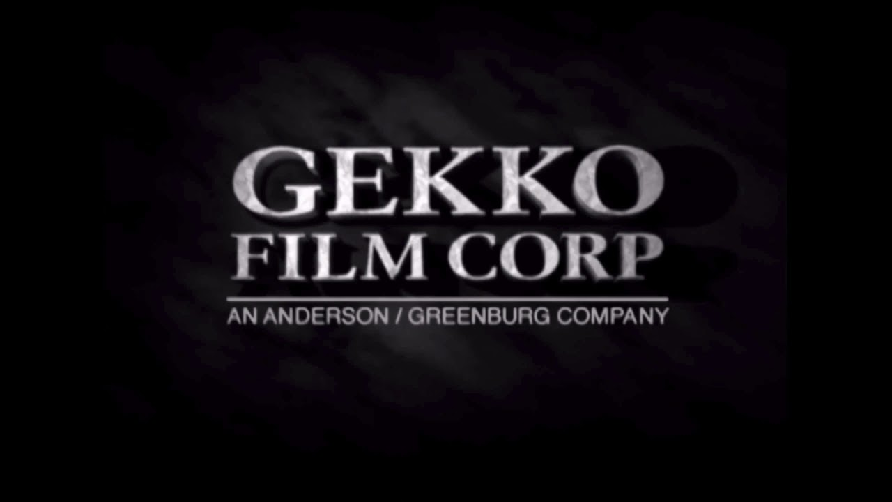 Double Secret Prods/Gekko Film Corp/MGM Domestic Television Distribution/Sony Pictures TV (2003)