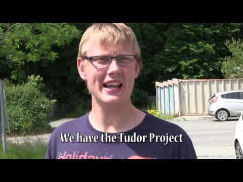 PPF Profile Video