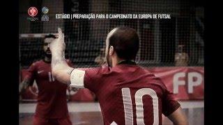 Лучший игрок Евро 2016 Рикардиньо. Ricardinho 10 (in the UEFA Futsal EURO 2016)