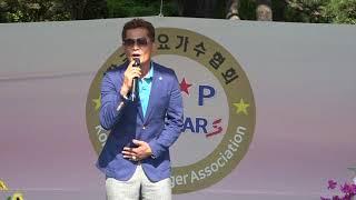 박세열,하얀미소 원곡성진우,제5회 케이팝 탑 스타스 신인가수 선발대회