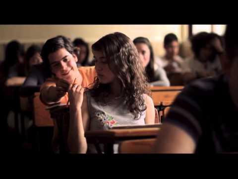 Trailer do filme Depois do Sexo