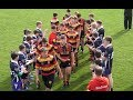 Popular Videos - Livingston & Livingston RFC