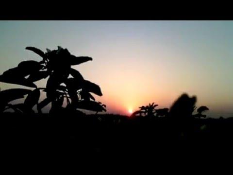Sarmad Sindhi Song Alae Maan Piyan Tho Sharab Khe