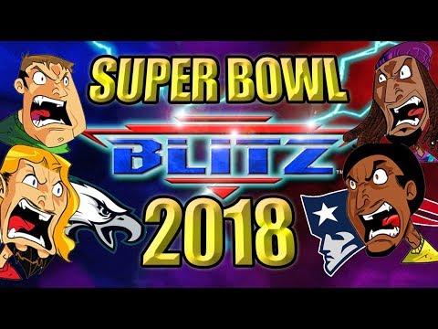 hype-&-rage:-nfl-blitzbowl-2018---despair,-scandal-&-sports