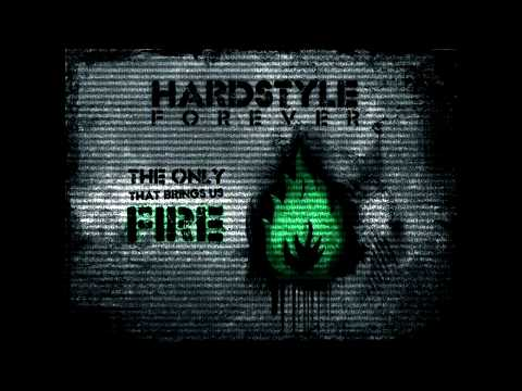 Best of Oldschool Hardstyle